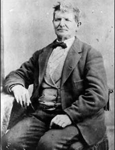 John D. Lee