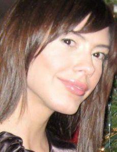 Kim Matuka