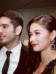 gerald anderson and sarah geronimo relationship quotes