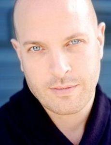 Graham Shiels
