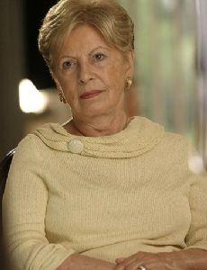 Helen Jonas