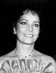 Margie Schmitz