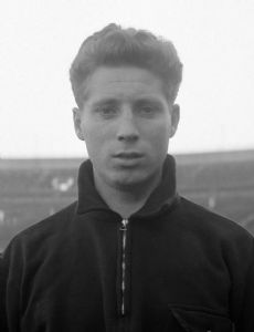 Tonny van der Linden