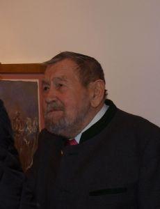 Rudolf Kortokraks