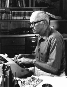 John D. MacDonald