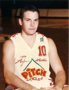 Giancarlo Marcaccini