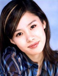 Hyun-joo Kim