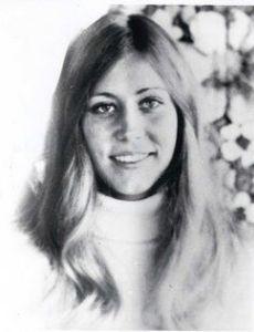 Janice Ann Ott