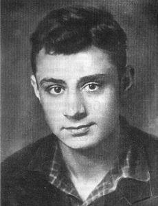 Eduard Asadov