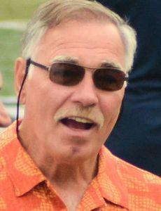 Doug Dieken