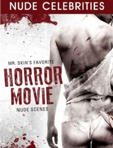 Mr. Skin's Favorite Horror Movie Nude Scenes