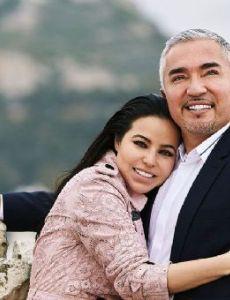 Cesar millan dating history free online dating sites belfast