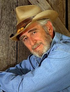 Don Williams
