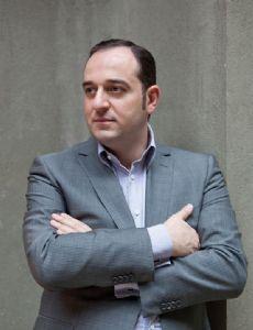 Ruben Jaghinyan