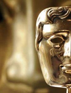 BAFTA TV Award