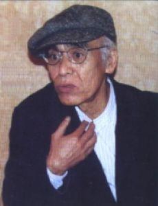 Yasuharu Hasebe