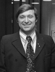 Petar Zhekov