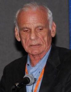 Robert F. Blumofe