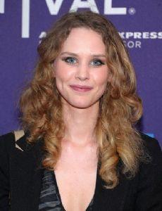 Juliette Bonass