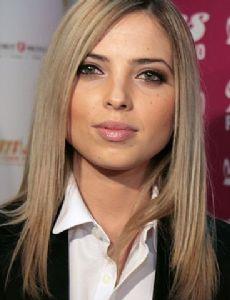 Anastasia Karpova