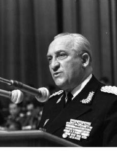 Waldemar Verner