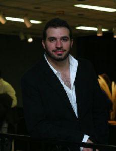 Paco Alvarez