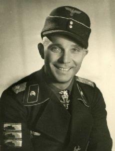 Franz Bäke