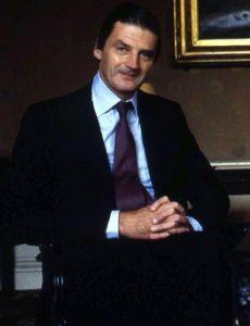 Duke of Abercorn