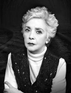 Martha Navarro