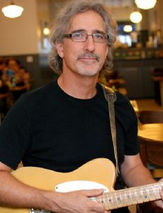 John Leventhal