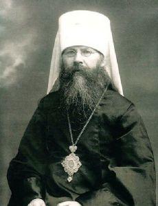 Veniamin (Kazansky)