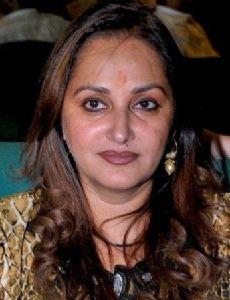 Jaya Prada