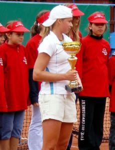 Lenka Wienerová