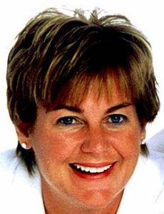 Elizabeth Ann Doody Gorman
