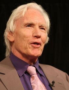 Chris Stamp