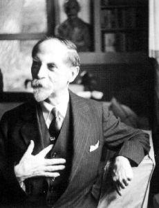 Adolf Meyer (psychiatrist)