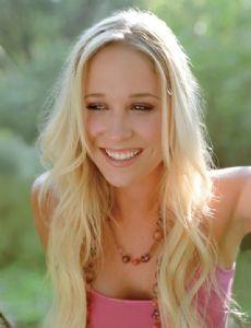 Kirsten Barlow