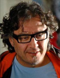 Abdullah Oguz