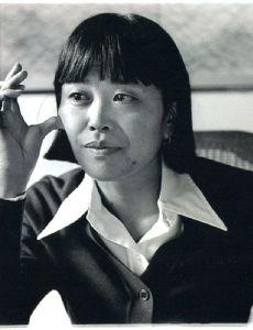 Wendy Yoshimura