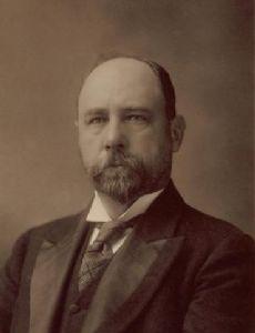 William McMillan (Australian politician)