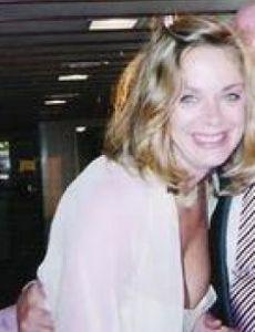 Julianne Mattelig