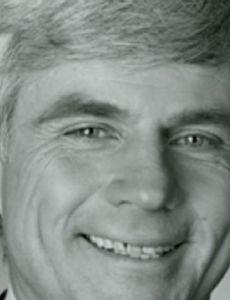 Bob Gamere