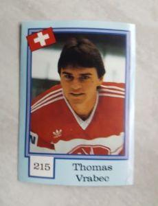 Thomas Vrabec