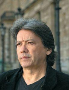 Rashid Nugmanov