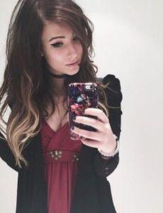Nicole Kazan