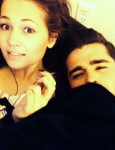 spencer boldman dating history Many famous men have dated zendaya, and this list will give you more spencer boldman is listed (or ranked) 3 on the list zendaya loves and hookups.