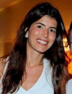 Rossana Fanucchi
