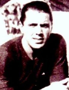 José Iraragorri