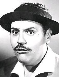 Gaspar Henaine