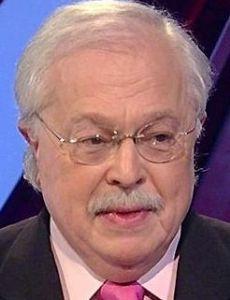 Michael Baden